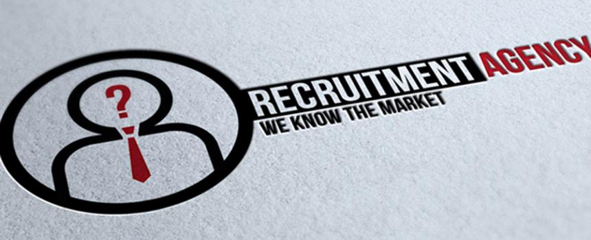 recruit-agency